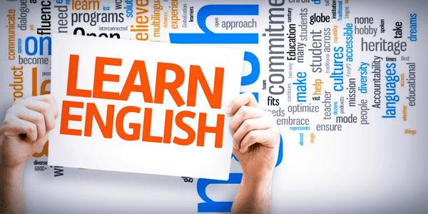 لماذا يجب تعلم اللغة الإنجليزية؟