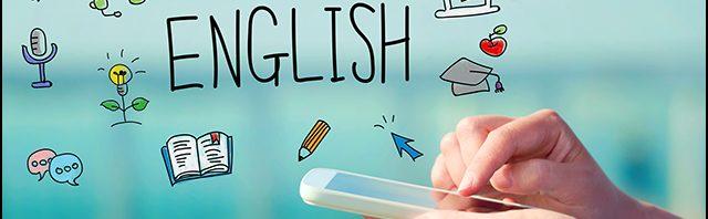 ما هي أفضل برامج تعلم اللغة الإنجليزية؟