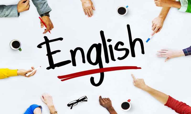 ما هي طرق تعلم اللغة الإنجليزية؟