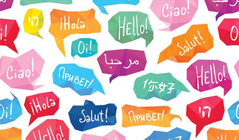 ما هي مشاكل الترجمة؟